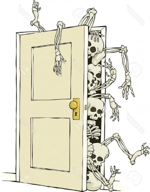 skeletons-in-the-closet