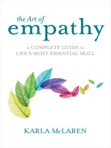Empathy… Life's most important capacity to master