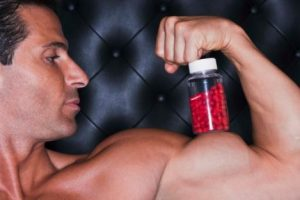 hgh-supplements