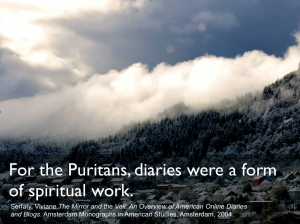 what is your spiritual work?