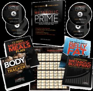 metabolic-prime