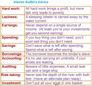 warren_buffet_advice