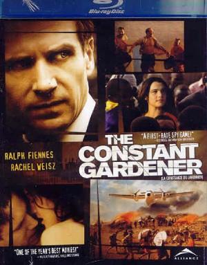constant-gardener-blu-ray-cover-21