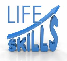Life skills, capacity, talent, desire, ambition, greed defined… can you manifest with what you have?