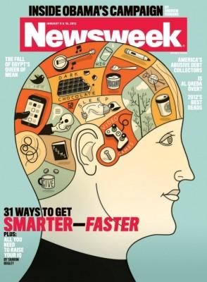 get-smarter