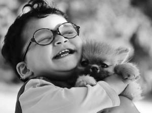 hugs_428_ndog