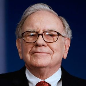 Could you learn to be an investor like Warren Buffet? If you had the time, the teachers, the money?