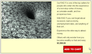 rad5-machine-funnel