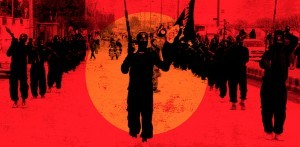 An Atlantic article: What does ISIS really want?