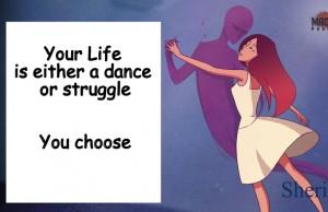 dance-vs-struggle