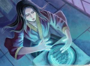 Divination_Bowl