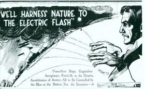 electric_flash