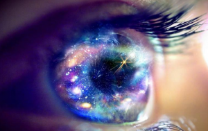 The ability to be in awe… how will it matter for your life?