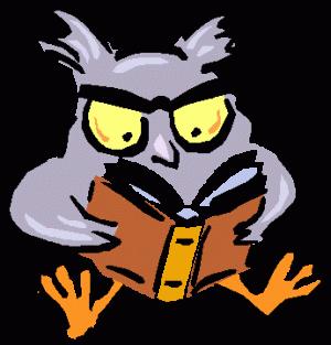 owl_reading1-thumb
