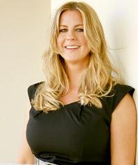 Christie Marie Sheldon unlimited abundance reviews