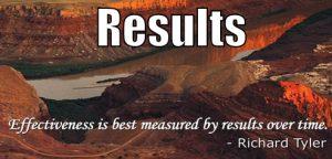 FULL_Results