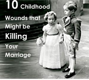 wedding-kids-3