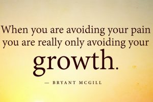 bryant-mcgill-avoid-pain-growth