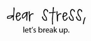 stress-lets-break-up