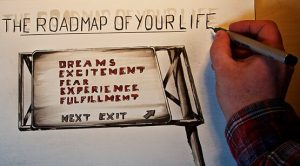 the-roadmap-of-your-life_blog_maik-winkler-fine-art