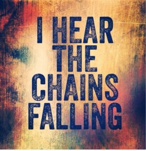 chains-falling