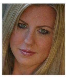 Christie Marie Sheldon unlimited abundance.com