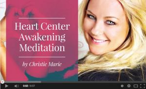 Christie   Sheldon unlimited abundance download