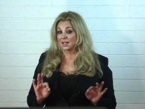 Christie Marie Sheldon unlimited abundance facebook