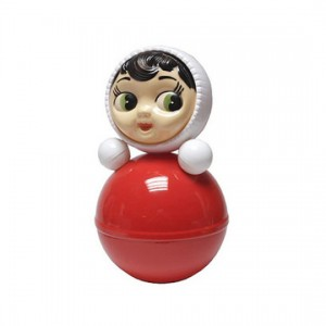 russian-stand-up-doll