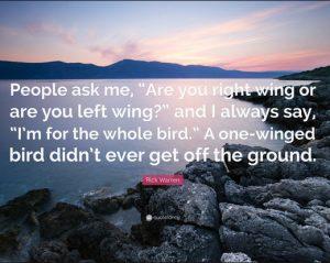 whole-bird