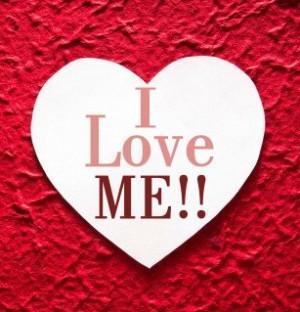 Valentines-Heart-love-me11916062_s