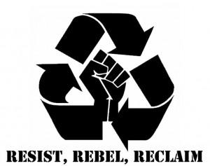 resist-rebel-reclaim