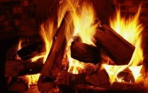 The cold fireplace syndrome