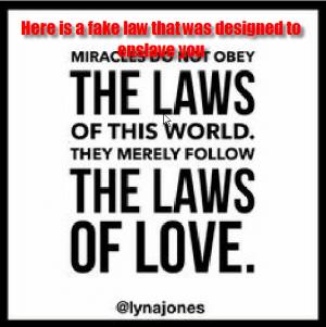 fake-laws