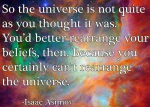 Can you heal yourself? Holographic universe or intelligent universe?