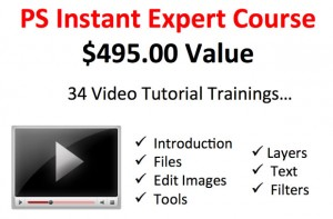 ps-instant-expert-course