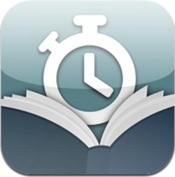 Reading-Trainer-for-iPhone
